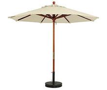 9ft-Ivory-Market-Umbrella