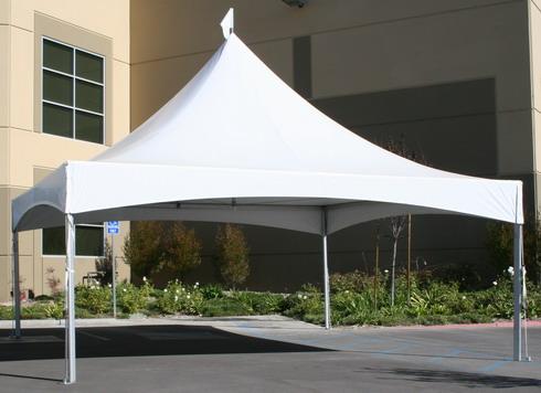 Market Tents & Market Tents | Amigo Party Rentals Inc.