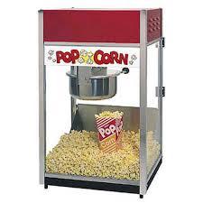 Pop-Corn-Machine-1