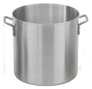 Stock-Pots