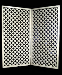 White-Lattice-Pannel-8ft-x-8ft