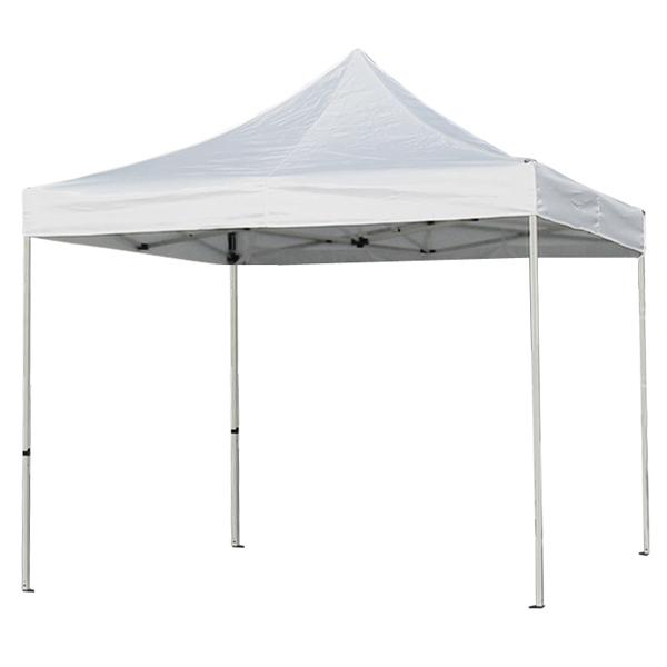 10u0027x10u2032 Pop-Up Canopy  sc 1 st  Amigo Party Rentals & 10u0027x10u2032 Pop-Up Canopy | Amigo Party Rentals Inc.