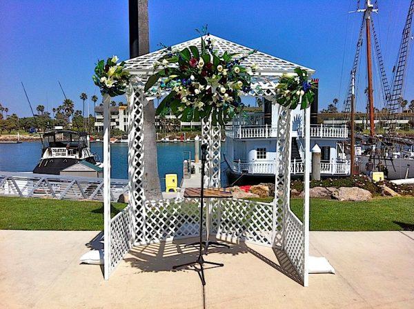 outdoor-weddin-gazebo-event-rental