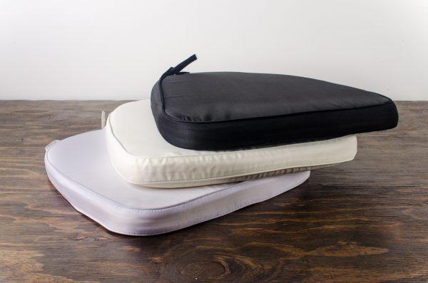cushion, chiavari chair