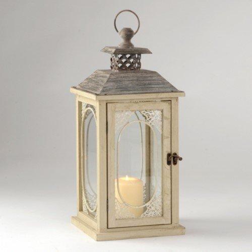antiqued-cream-lantern