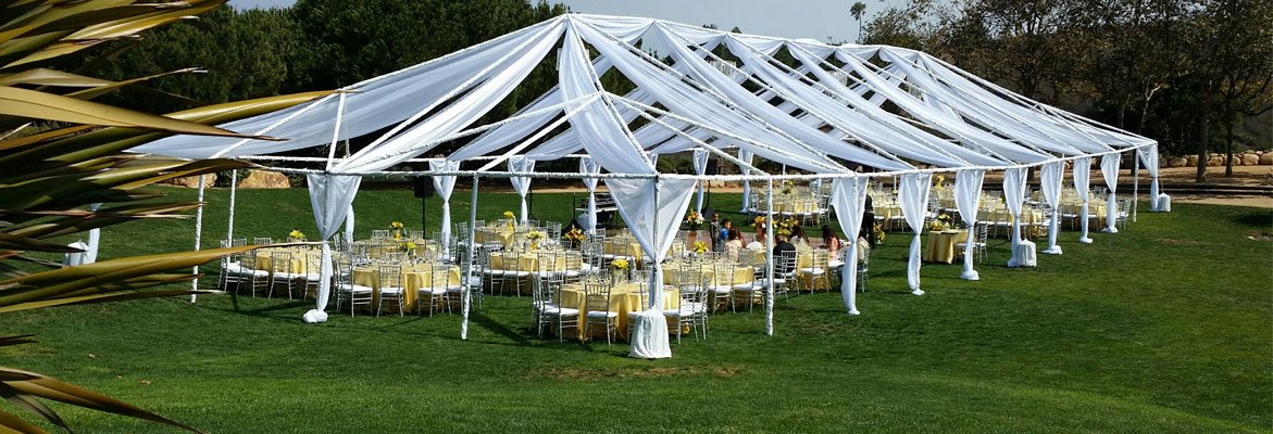 tent-draping-wedding
