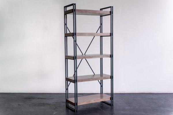 Lounge Furniture, bar back industrial shelf