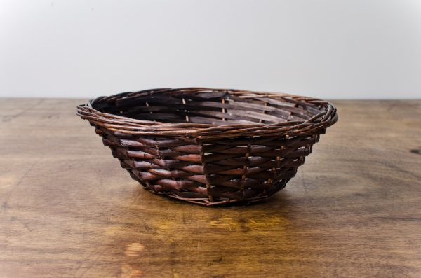 bread basket willow