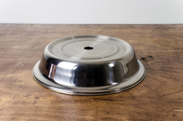 plate cover stainless
