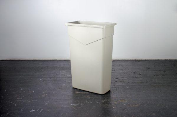 trash can slim jam
