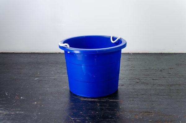 tub ice