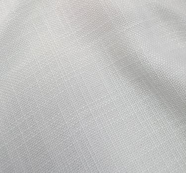 Cambria – White