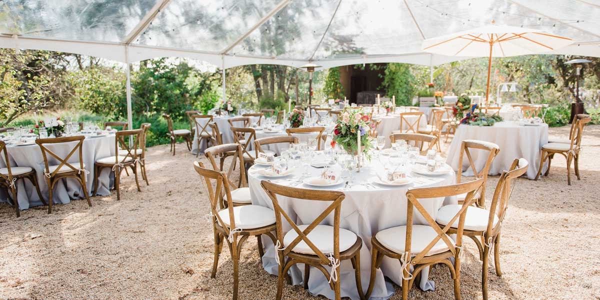 home-wedding-tent-rentals