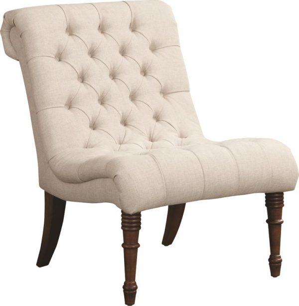 Barnkine+Slipper+Chair