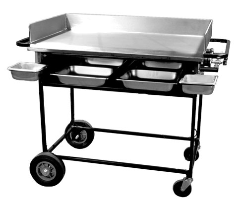 2ft-x3ft-Griddle