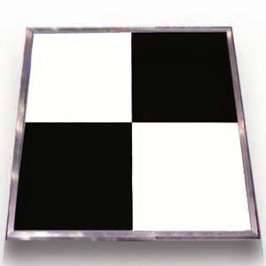 Black-&-White-Dance-Floor
