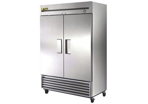 Double_Door_Refrigerator