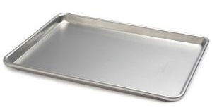 Sheet-Pan-18in-x-26in