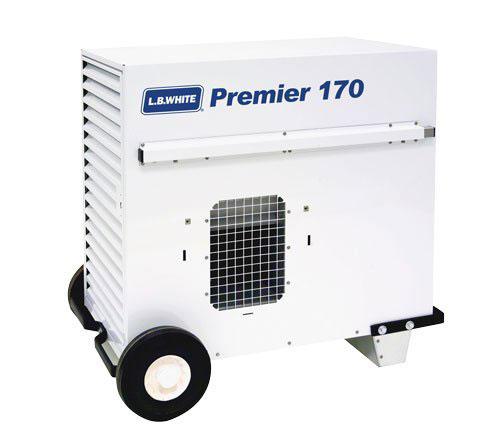 Tent-Heater-LB-White-170000-BTU