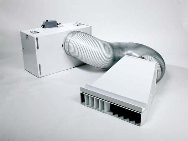 Tent-Heater-LB-White-80000-BTU