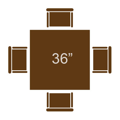 square-table-36in