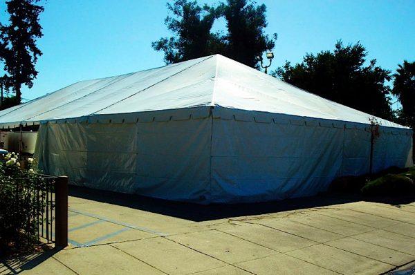 sidewalk-tent-rental