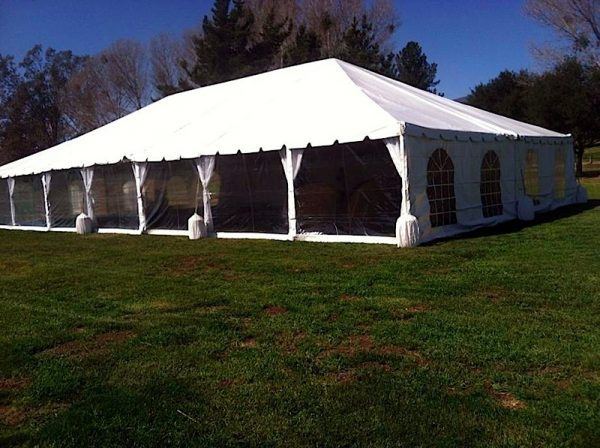 windowed-tent-rental