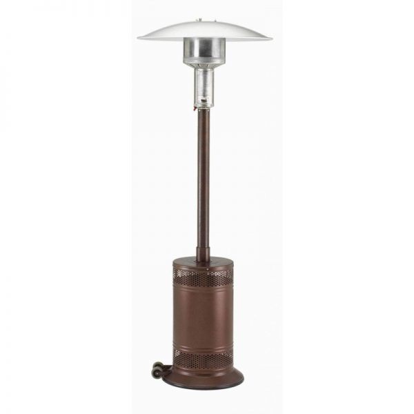 Patio-Heater-Antique-Bronze