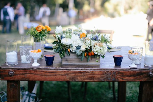 BC-Wedding-0482