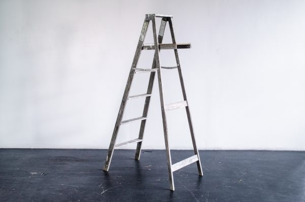 Events- Weddings, Vintage ladder