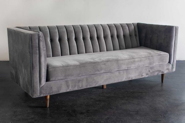 grey-couch
