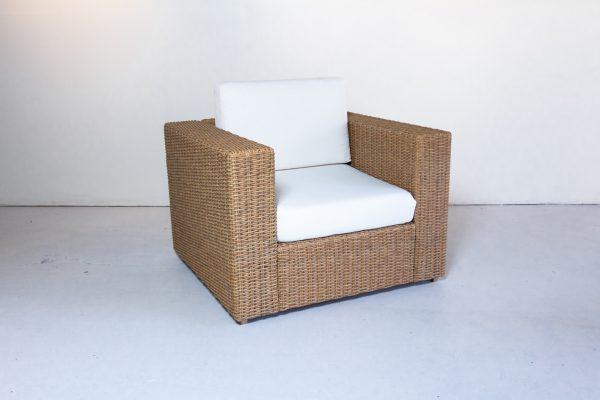 Lounge Chiar, Villamora Outdoor
