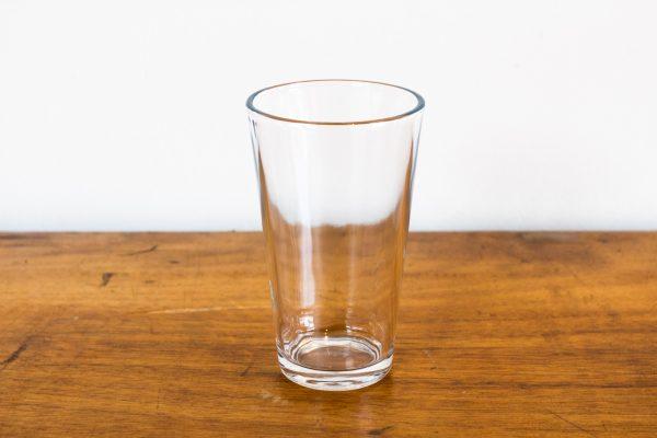 Pint Glass, 16oz