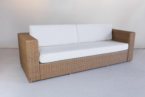 Sofa, Villamora Outdoor